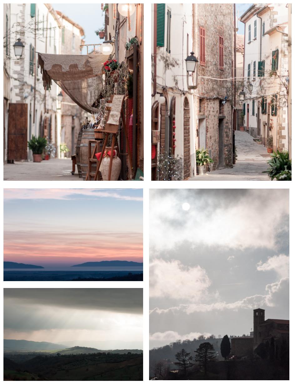 2012_Toscana_05