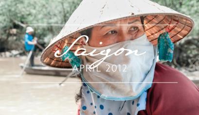 Vietnam   © Lynn Marie Zapp