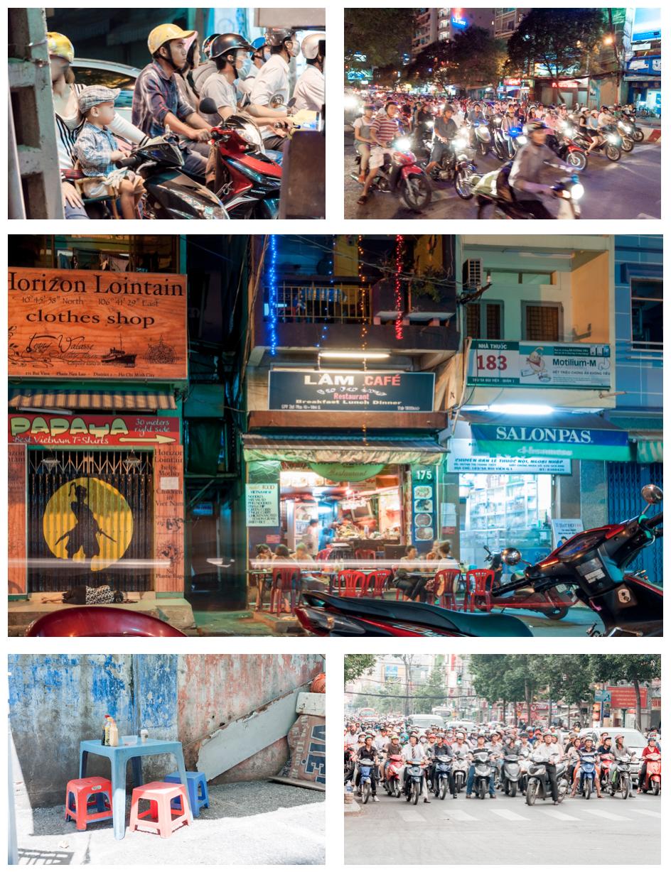 Vietnam | © Lynn Marie Zapp