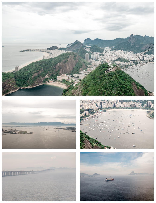 Brasilien_01