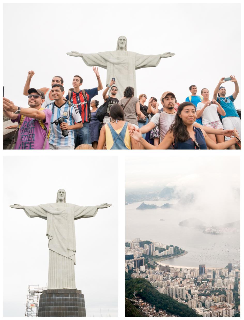 Brasilien_02