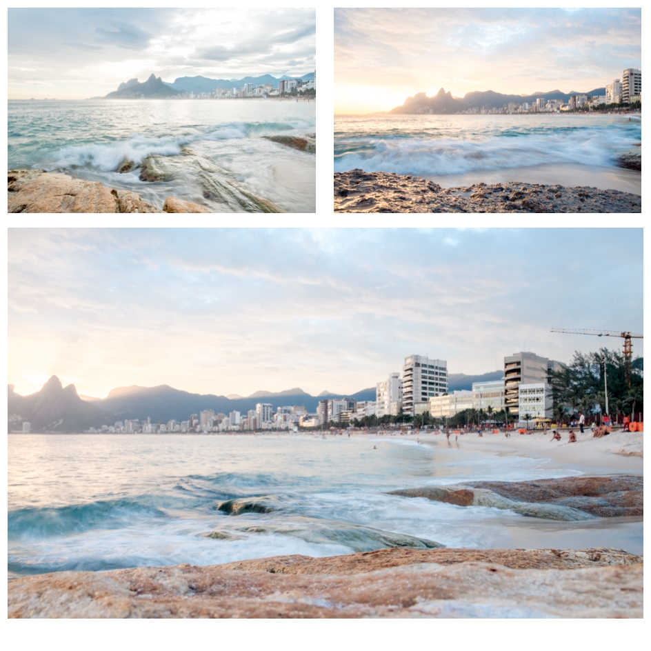 Brasilien_03a