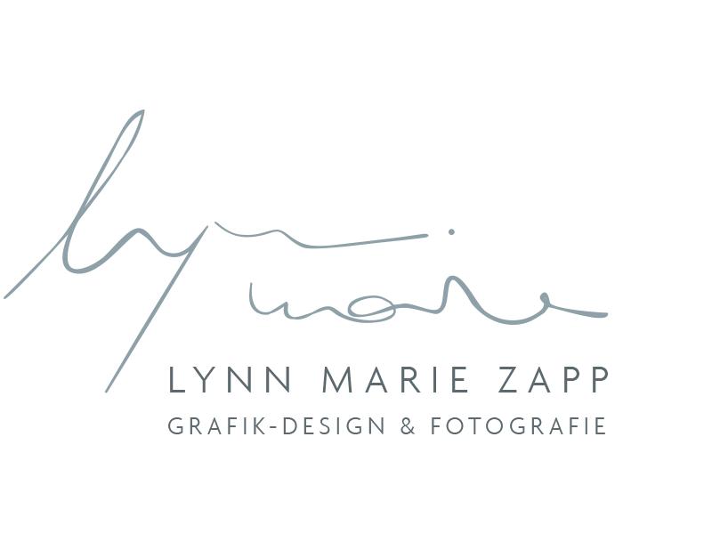 Lynn Marie Zapp
